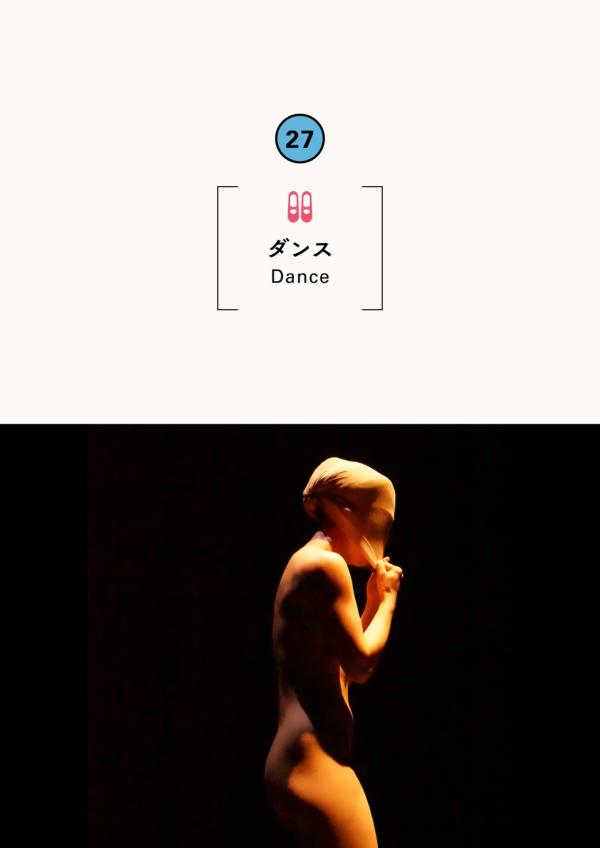 きたまり/KIKIKIKIKIKI「グスタフ・マーラー交響曲第6番『悲劇的』」試演会