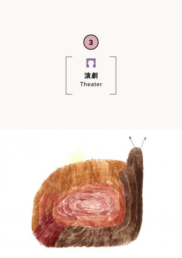 松井周×村田沙耶香「新作クリエーション」地域交流プログラム