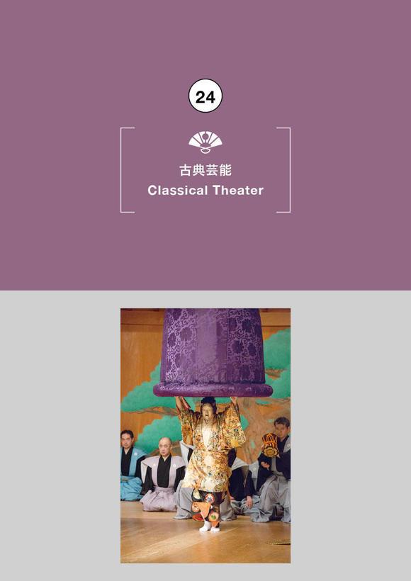 Toyooka Citizens' Hall 50th Anniversary  Noh Performance